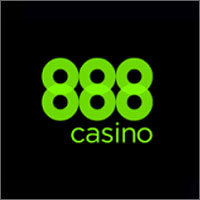 Casino Royal Vegas En Ligne Canadien