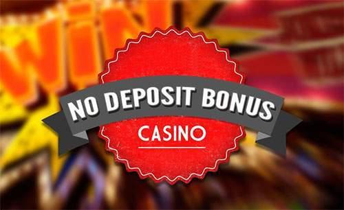 no deposit bonus bij wincasinobonus