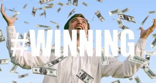 winning online casino strategie