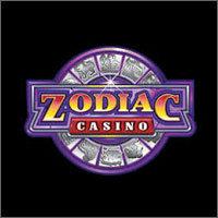 zodiac 80 kansen op de jackpot