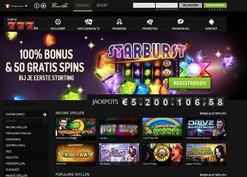 HiPay Casino – The Best Online Casinos That Take HiPay