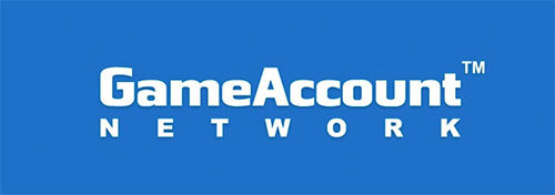 game account network start met online slot toernooien