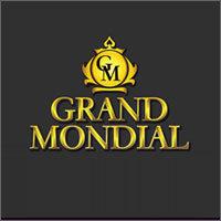 grand mondial casino how to win