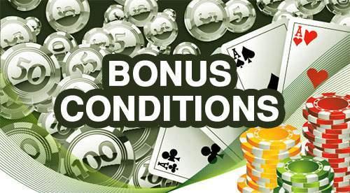 casino bonusvoorwaarden bij casino bonus