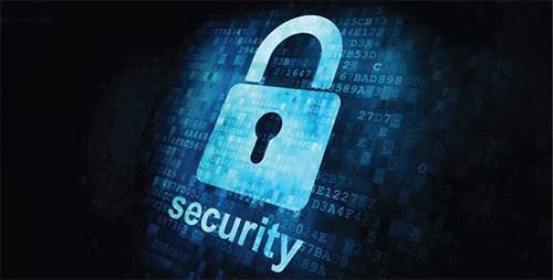 veiligheid en online casino's, wat kun je zelf doen?