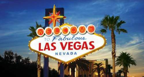 casino films opgenomen in las vegas