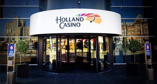 holland casino wordt waarschijnlijk in 20117 verkocht