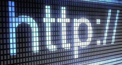DNS-blokkade tegen goksites onhaalbaar