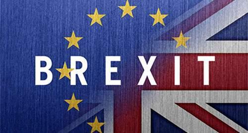 wat betekent de brexit voor online casino's?