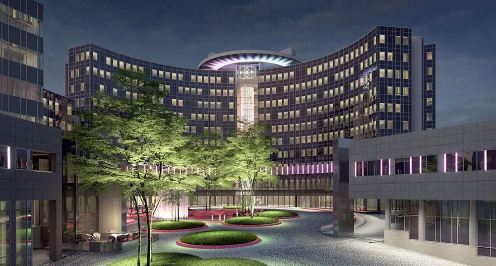 Holland casino amsterdam pokertoernooi