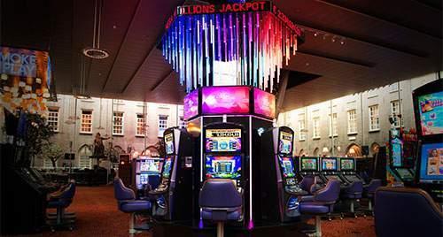 mega millions jackpot holland casino