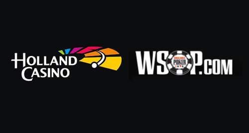 WSOP komt naar Nederland in 2017 in Holland Casino