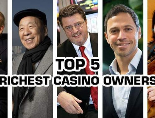 onlinecasino.nu owner