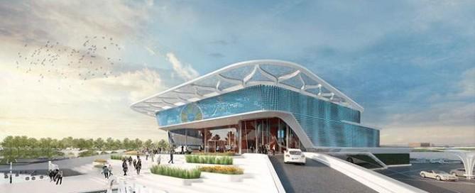 nieuw holland casino venlo moet in 2019 haar deuren openen