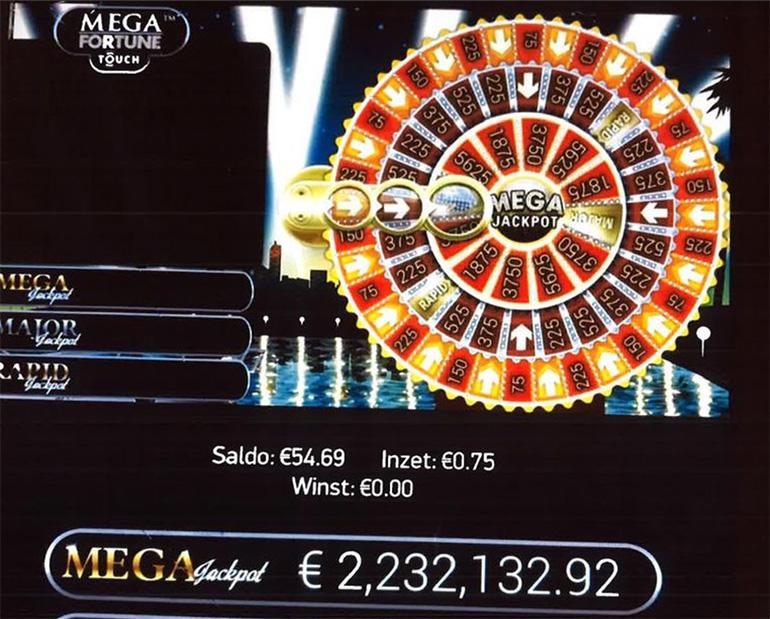 belgische speler vecht voor verloren miljoenen bij online casino