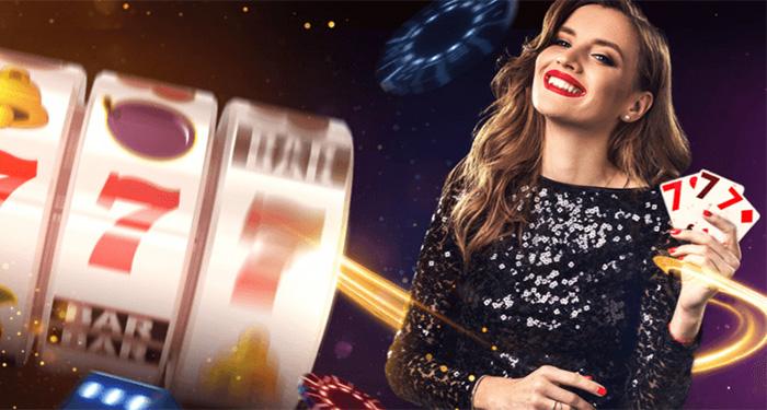 storing bij casino777 laat Belgische jackpot winnaar wachten op zijn miljoenen