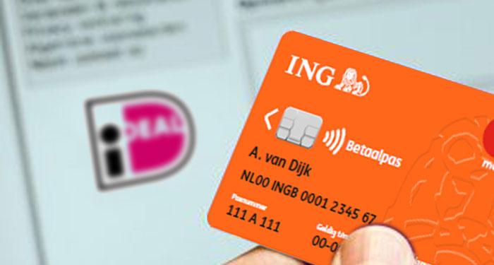 betalen met ideal in legaal nederlands online casino